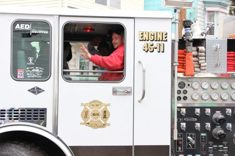St Patrick's Day Parade, 12th Annual, Girardville, 3-21-2015 (337)