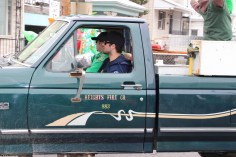 St Patrick's Day Parade, 12th Annual, Girardville, 3-21-2015 (343)