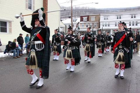 St Patrick's Day Parade, 12th Annual, Girardville, 3-21-2015 (357)
