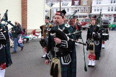 St Patrick's Day Parade, 12th Annual, Girardville, 3-21-2015 (366)