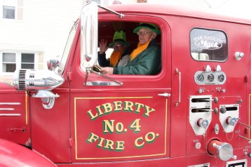 St Patrick's Day Parade, 12th Annual, Girardville, 3-21-2015 (381)