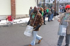 St Patrick's Day Parade, 12th Annual, Girardville, 3-21-2015 (385)