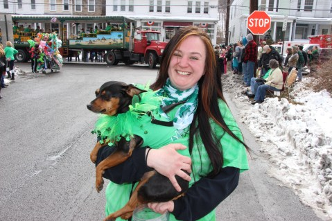 St Patrick's Day Parade, 12th Annual, Girardville, 3-21-2015 (394)
