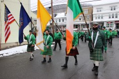 St Patrick's Day Parade, 12th Annual, Girardville, 3-21-2015 (41)