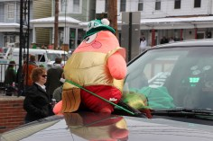 St Patrick's Day Parade, 12th Annual, Girardville, 3-21-2015 (428)