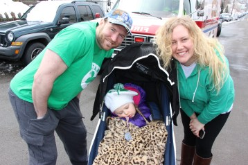 St Patrick's Day Parade, 12th Annual, Girardville, 3-21-2015 (437)