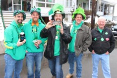 St Patrick's Day Parade, 12th Annual, Girardville, 3-21-2015 (439)