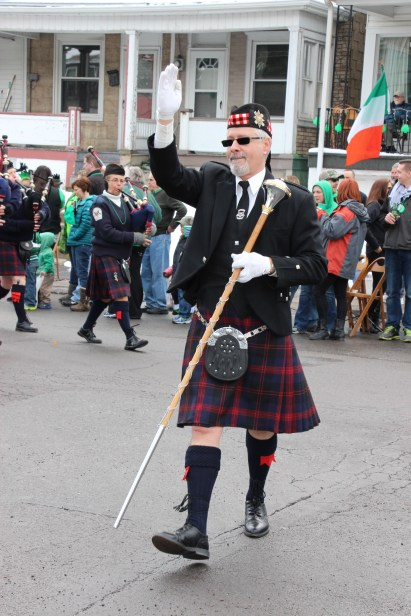 St Patrick's Day Parade, 12th Annual, Girardville, 3-21-2015 (447)