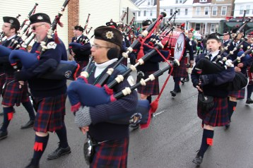 St Patrick's Day Parade, 12th Annual, Girardville, 3-21-2015 (460)