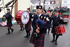 St Patrick's Day Parade, 12th Annual, Girardville, 3-21-2015 (464)