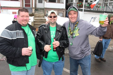 St Patrick's Day Parade, 12th Annual, Girardville, 3-21-2015 (496)