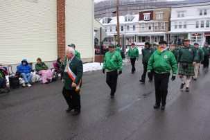 St Patrick's Day Parade, 12th Annual, Girardville, 3-21-2015 (50)