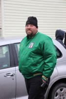 St Patrick's Day Parade, 12th Annual, Girardville, 3-21-2015 (52)