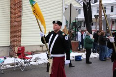 St Patrick's Day Parade, 12th Annual, Girardville, 3-21-2015 (521)
