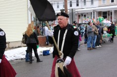 St Patrick's Day Parade, 12th Annual, Girardville, 3-21-2015 (522)