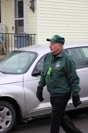 St Patrick's Day Parade, 12th Annual, Girardville, 3-21-2015 (59)