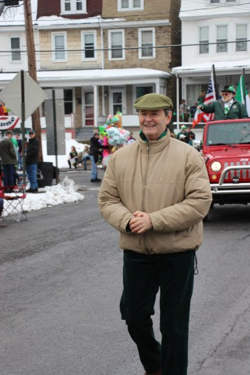 St Patrick's Day Parade, 12th Annual, Girardville, 3-21-2015 (73)