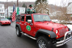 St Patrick's Day Parade, 12th Annual, Girardville, 3-21-2015 (77)
