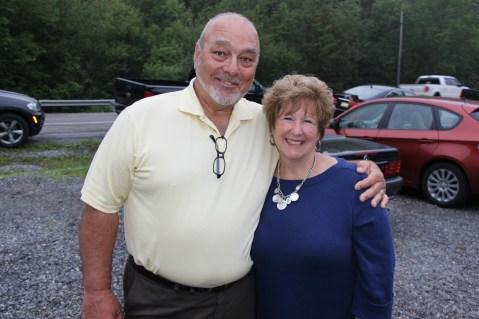 40 Year Anniversary, Seitz Brothers, Hometown, 6-18-2015 (83)