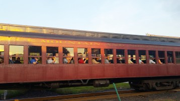 1928 Baldwin 425 Steam Engine, from Eric Becker, Train Station, Tamaqua, 8-29-2015 (77)
