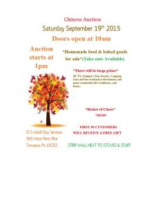 8-21-2015, Tamaqua Chamber of Commerce Chamber Chatters-page-010