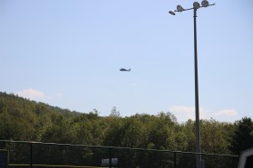Army National Guard Helicopter Takes Part in Search for Missing Tamaqua Man (104)