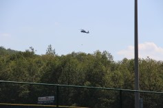 Army National Guard Helicopter Takes Part in Search for Missing Tamaqua Man (97)