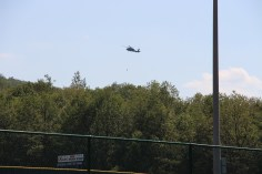 Army National Guard Helicopter Takes Part in Search for Missing Tamaqua Man (99)