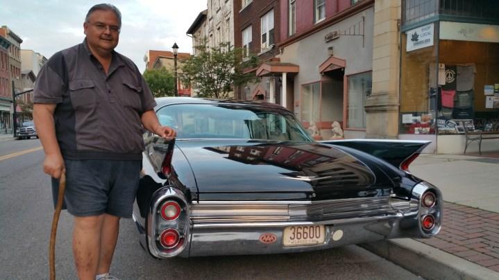 Dale Freudenberger, Cadillac, Tamaqua, 8-27-2015 (15)