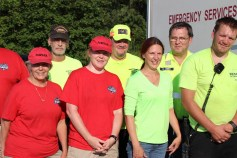 Day 3 of Search for Jesse Rex Farber, Sharp Mountain, Tamaqua, 8-15-2015 (105)