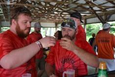 Dudefest, West Penn Rod and Gun Club, from Tara McCarroll, West Penn, 8-15-2015 (10)