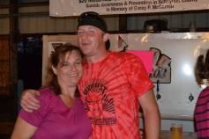 Dudefest, West Penn Rod and Gun Club, from Tara McCarroll, West Penn, 8-15-2015 (113)