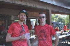 Dudefest, West Penn Rod and Gun Club, from Tara McCarroll, West Penn, 8-15-2015 (153)