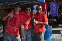 Dudefest, West Penn Rod and Gun Club, from Tara McCarroll, West Penn, 8-15-2015 (164)