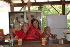 Dudefest, West Penn Rod and Gun Club, from Tara McCarroll, West Penn, 8-15-2015 (17)