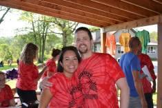 Dudefest, West Penn Rod and Gun Club, from Tara McCarroll, West Penn, 8-15-2015 (175)