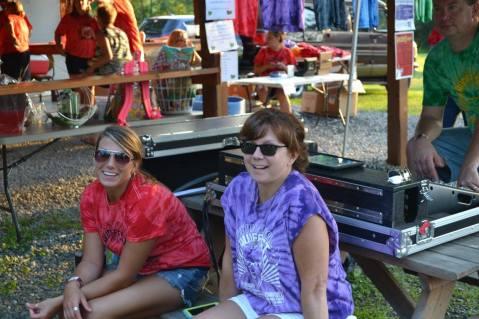 Dudefest, West Penn Rod and Gun Club, from Tara McCarroll, West Penn, 8-15-2015 (192)