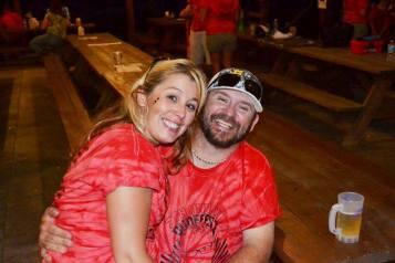 Dudefest, West Penn Rod and Gun Club, from Tara McCarroll, West Penn, 8-15-2015 (194)