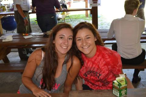 Dudefest, West Penn Rod and Gun Club, from Tara McCarroll, West Penn, 8-15-2015 (195)