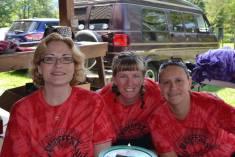 Dudefest, West Penn Rod and Gun Club, from Tara McCarroll, West Penn, 8-15-2015 (212)
