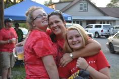 Dudefest, West Penn Rod and Gun Club, from Tara McCarroll, West Penn, 8-15-2015 (213)
