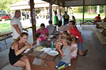 Dudefest, West Penn Rod and Gun Club, from Tara McCarroll, West Penn, 8-15-2015 (215)