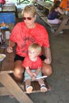 Dudefest, West Penn Rod and Gun Club, from Tara McCarroll, West Penn, 8-15-2015 (221)