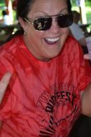 Dudefest, West Penn Rod and Gun Club, from Tara McCarroll, West Penn, 8-15-2015 (223)