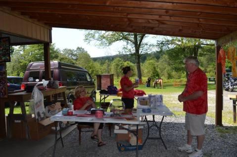 Dudefest, West Penn Rod and Gun Club, from Tara McCarroll, West Penn, 8-15-2015 (3)