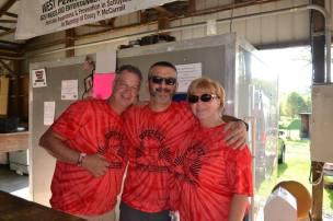 Dudefest, West Penn Rod and Gun Club, from Tara McCarroll, West Penn, 8-15-2015 (36)