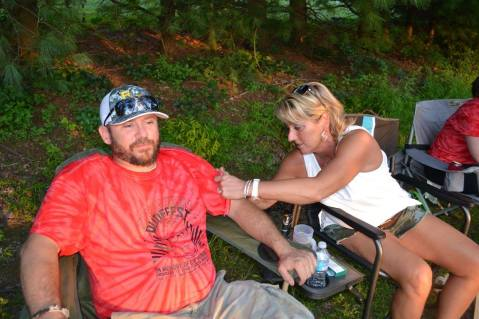 Dudefest, West Penn Rod and Gun Club, from Tara McCarroll, West Penn, 8-15-2015 (48)
