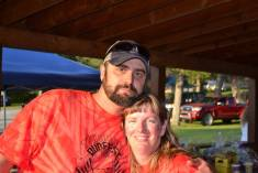 Dudefest, West Penn Rod and Gun Club, from Tara McCarroll, West Penn, 8-15-2015 (59)
