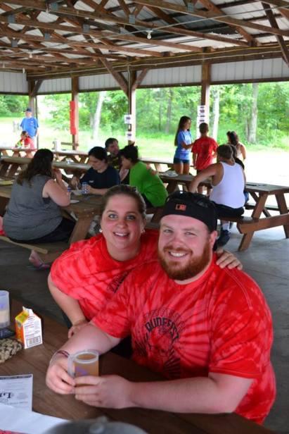 Dudefest, West Penn Rod and Gun Club, from Tara McCarroll, West Penn, 8-15-2015 (68)