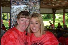 Dudefest, West Penn Rod and Gun Club, from Tara McCarroll, West Penn, 8-15-2015 (86)
